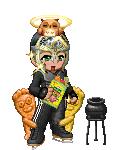 ferminator's avatar