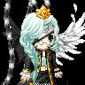 SweetChobit's avatar