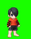 KageOkami88's avatar