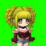 Protectress Clarimonde's avatar