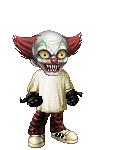 iloveyoukeitha's avatar