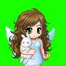 Kystra's avatar