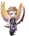hawkass's avatar