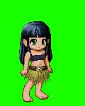 ignatious2's avatar