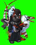 KuraiKozo's avatar