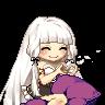 xbluirisx's avatar