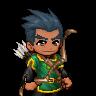 Gual-kun's avatar
