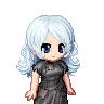 Fox Sonya's avatar