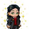 KieraArt's avatar