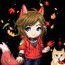 OutlandishFoxy93's avatar