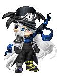 XxXHatterXxX's avatar