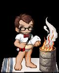 Clark Kint's avatar