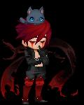 Savinera's avatar