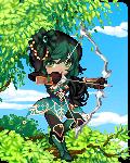 Anika_Strizuki's avatar