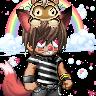 XxkawaiiukexX's avatar