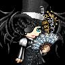 ethellinda's avatar