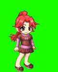 SakuraAyumi 11