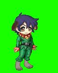 Mimi Maomi's avatar