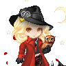 Ninja Tsukimi-chan's avatar