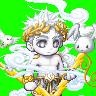 redthunderstruck's avatar