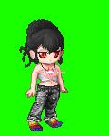 Toxic Teacup's avatar