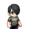 castor_pollux's avatar