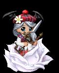 Edhellos's avatar