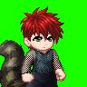 Gaara_Sama88's avatar