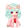 ii A W A K E N's avatar
