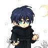 Malik Deathraiser's avatar