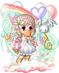Solanai's avatar