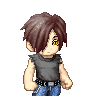 Tien Natsume's avatar