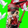 oopyecoj's avatar