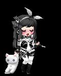 MadOreo's avatar
