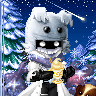 Tasle's avatar