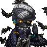 LadyLoriel's avatar