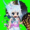 Kiki2890's avatar