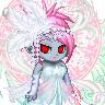 livvylove2000's avatar