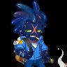 Hobo Beau's avatar