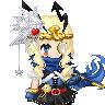Cami Kazoku Do Po x3's avatar