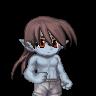 darkfanglonewolf's avatar