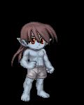darkfanglonewolf