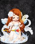 AnimeEyeshime's avatar