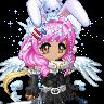 Miyuki_AngelNeko's avatar