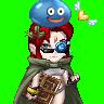 Ryoko Tetsuya's avatar
