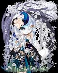 Kiyoura's avatar