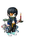SnowedApple's avatar