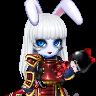 Deybel's avatar