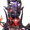 xx_omegafire_xx's avatar