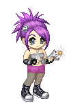 xxamyee's avatar
